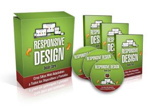 responsive design desde cero