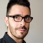 ristian Carrera - Programador, Capacitador y Consultor en Desarrollo Web