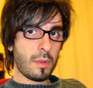 Cristian Carrera - Programador, Capacitador y Consultor en Desarrollo Web