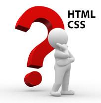 Dudas Maquetacion Web (respondidas en Video) PSD a HTML