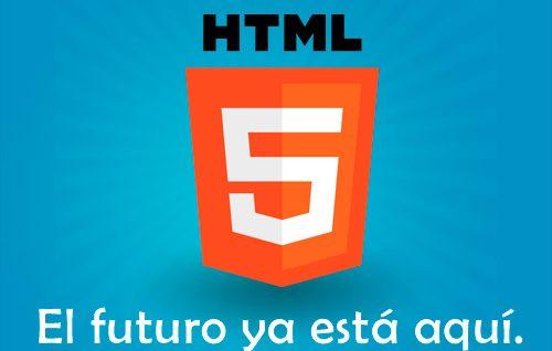 html5 video tutorial html5