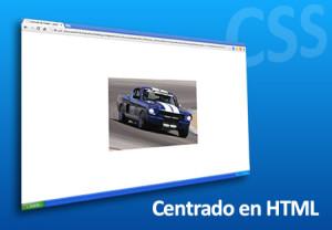 """centrar imagen html"""""""