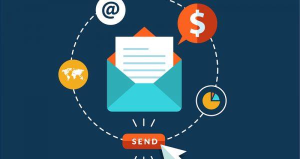 Diseño de emails