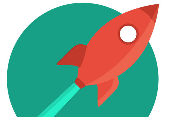 como acelerar tus paginas web
