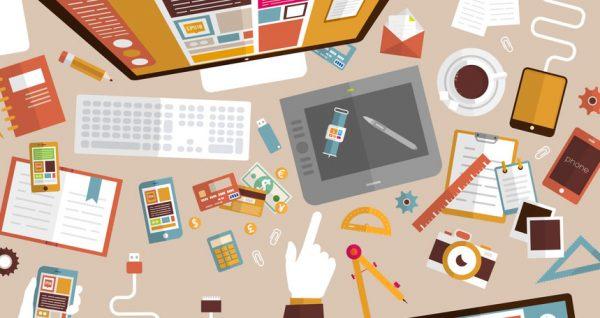 diseño-web-con-emocion