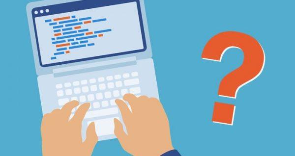 escribi _codigo HTML CSS