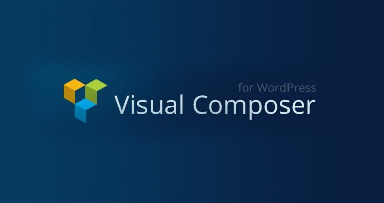 visual-composer-logo
