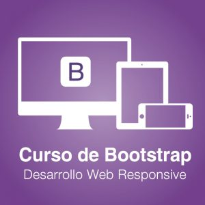 cursobootstrap