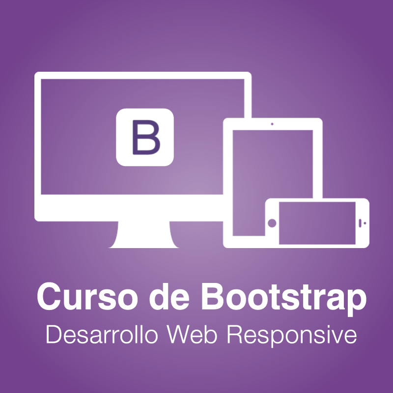 Curso de Maquetación con Bootstrap
